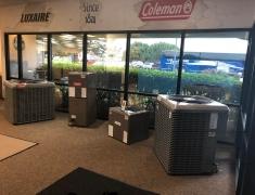 cooling-system-repair