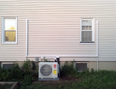 ductless-european-air-conditioner