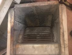 Air Conditioning   Air Conditioner Repair   HVAC Contractors