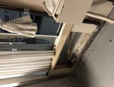 Air Conditioning | Air Conditioner Repair | HVAC Contractors